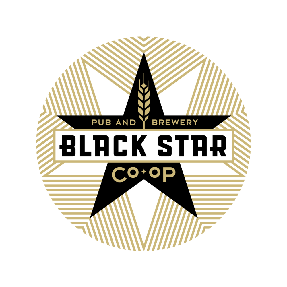 Free Black Star Logo, Download Free Clip Art, Free Clip Art.