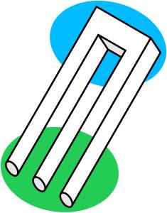 Opaque Clip Art Download.