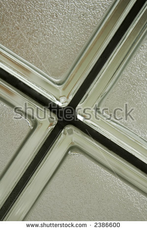 Multiple Glass Pane Stock Photos, Royalty.