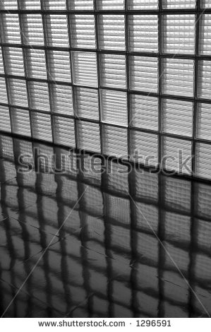 Opaque Window Panes Stock Photos, Royalty.