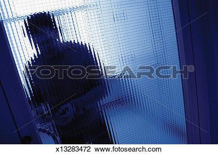 Opaque Images and Stock Photos. 3,813 opaque photography and.