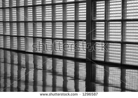 Opaque Window Panes Stock Photos, Royalty.