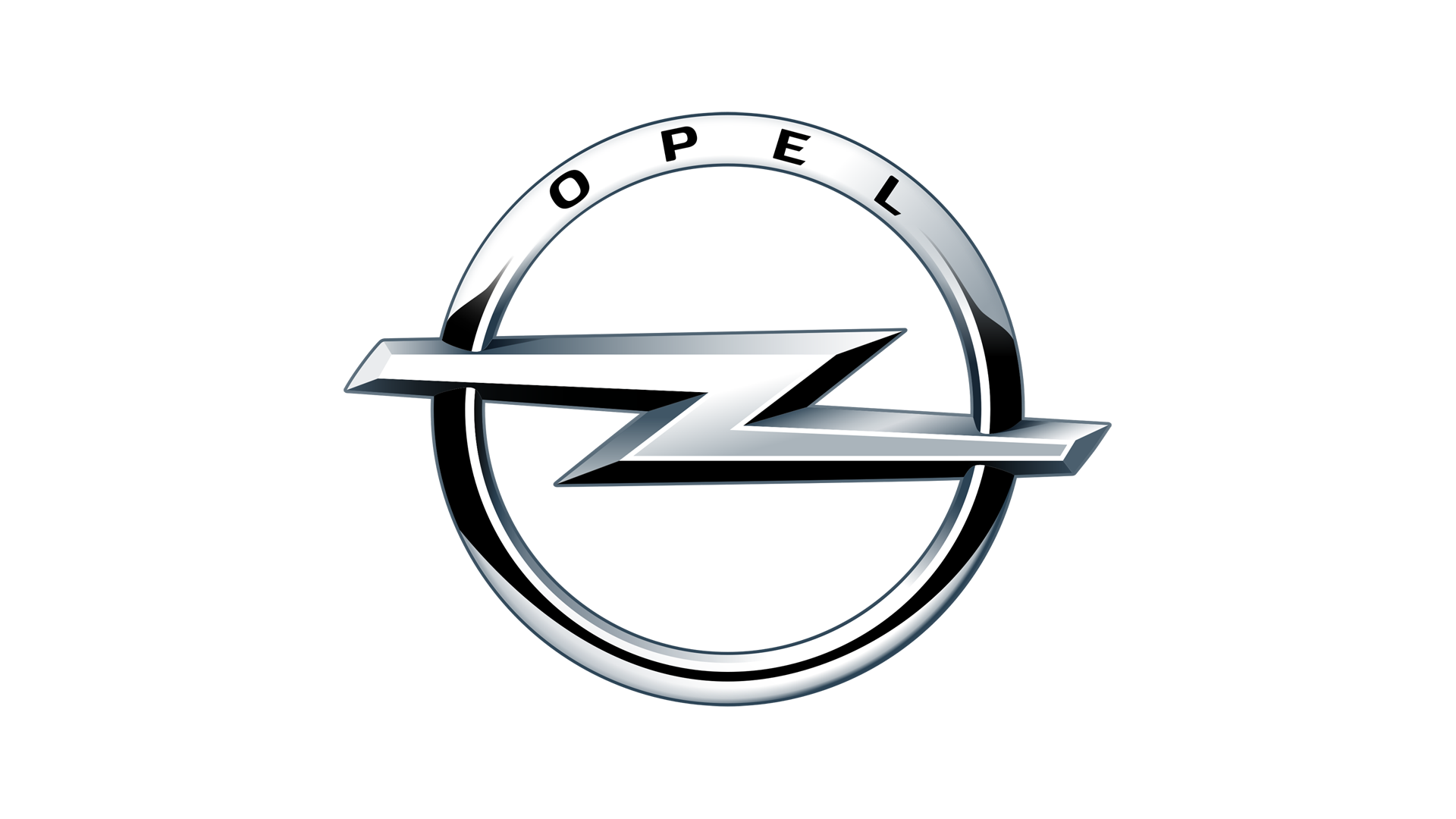 Opel Logo, HD Png, Meaning, Information.