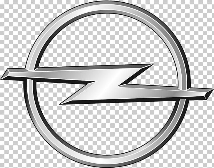 Opel Corsa Vauxhall Motors Car Logo, Opel logo PNG clipart.