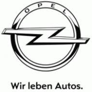 Opel Blazer Clip Art Download 42 clip arts (Page 1).