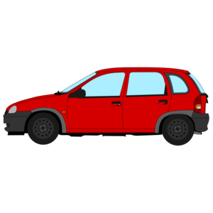 Opel PNG Clipart.