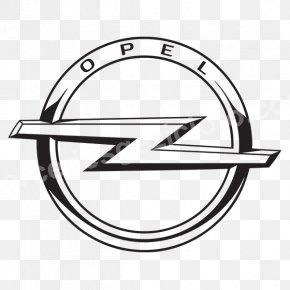 Opel Patent Motor Car Images, Opel Patent Motor Car PNG.