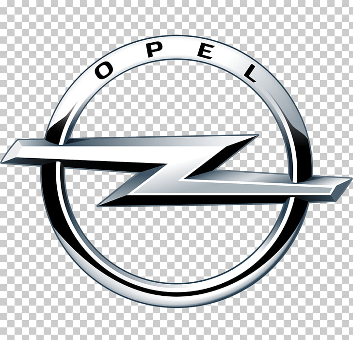 Opel Corsa Car Opel Adam Opel Astra, opel PNG clipart.