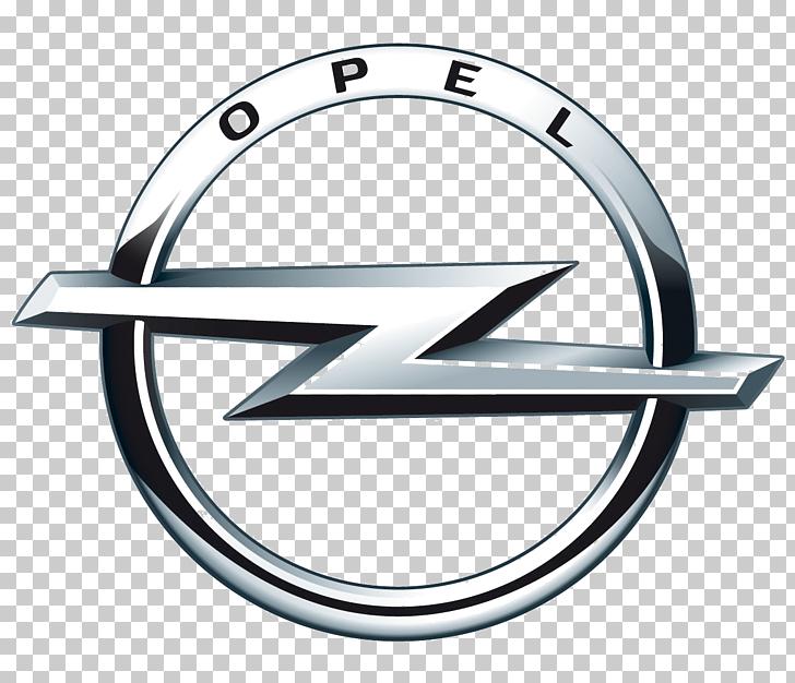 Logo Opel Brand Emblem, Opel car logo brand , Opel logo PNG.