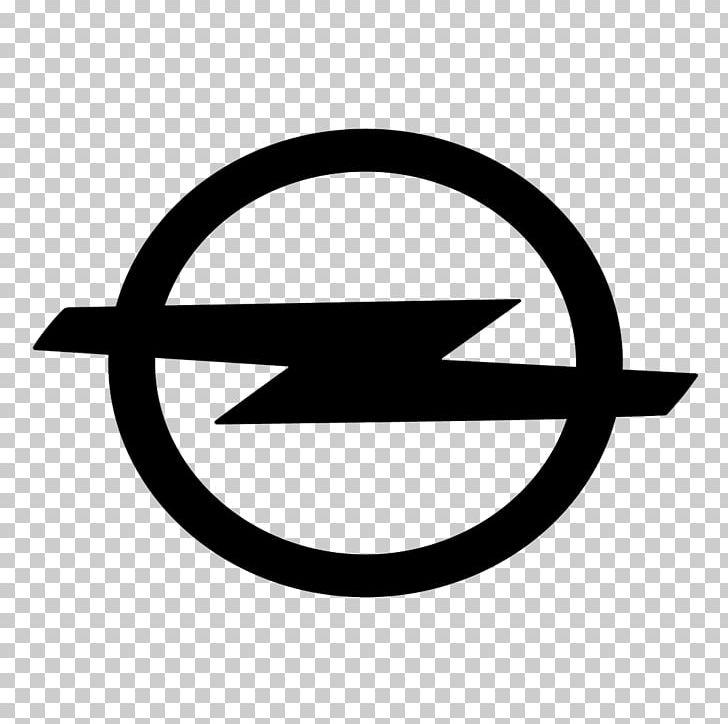 Opel Vauxhall Motors Sticker Car Logo PNG, Clipart, Brand.