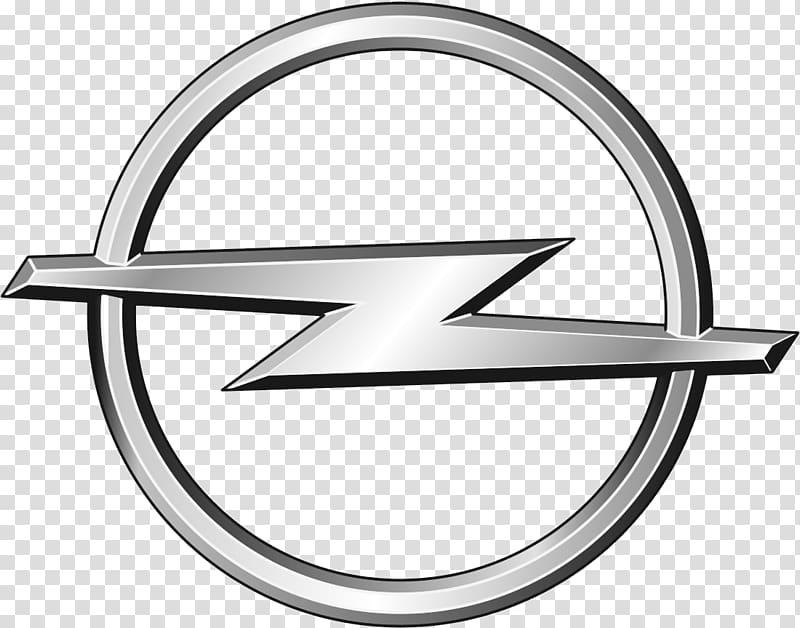 Opel Corsa Vauxhall Motors Car Logo, Opel logo transparent.