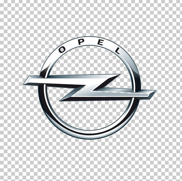 Opel Astra Car General Motors Logo PNG, Clipart, Angle.