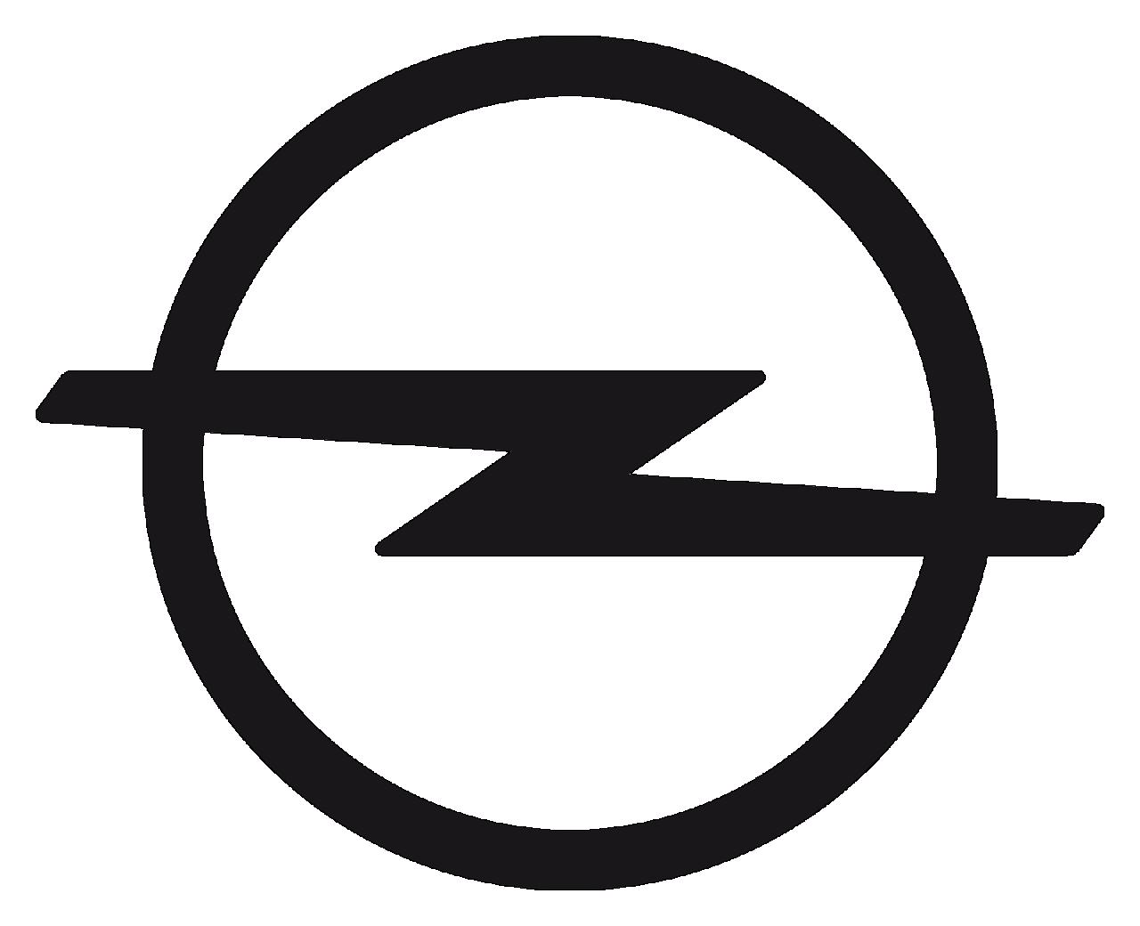 File:Opel.