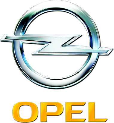 Opel PNG Transparent Opel.PNG Images..