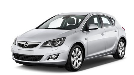 Opel car PNG images free download.