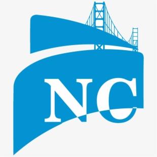 Norcal Open Access Publications.