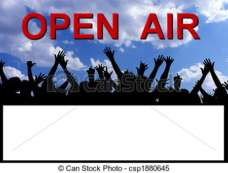 Open air Clipart and Stock Illustrations. 3,699 Open air vector.