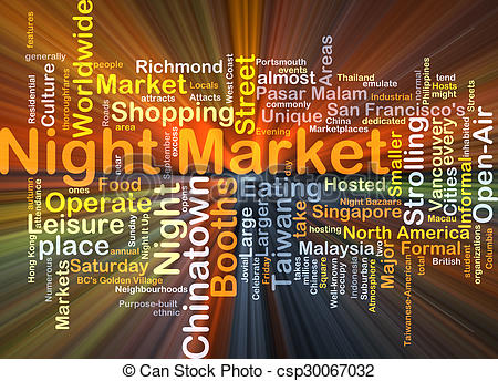 Open air market Clipart and Stock Illustrations. 112 Open air.