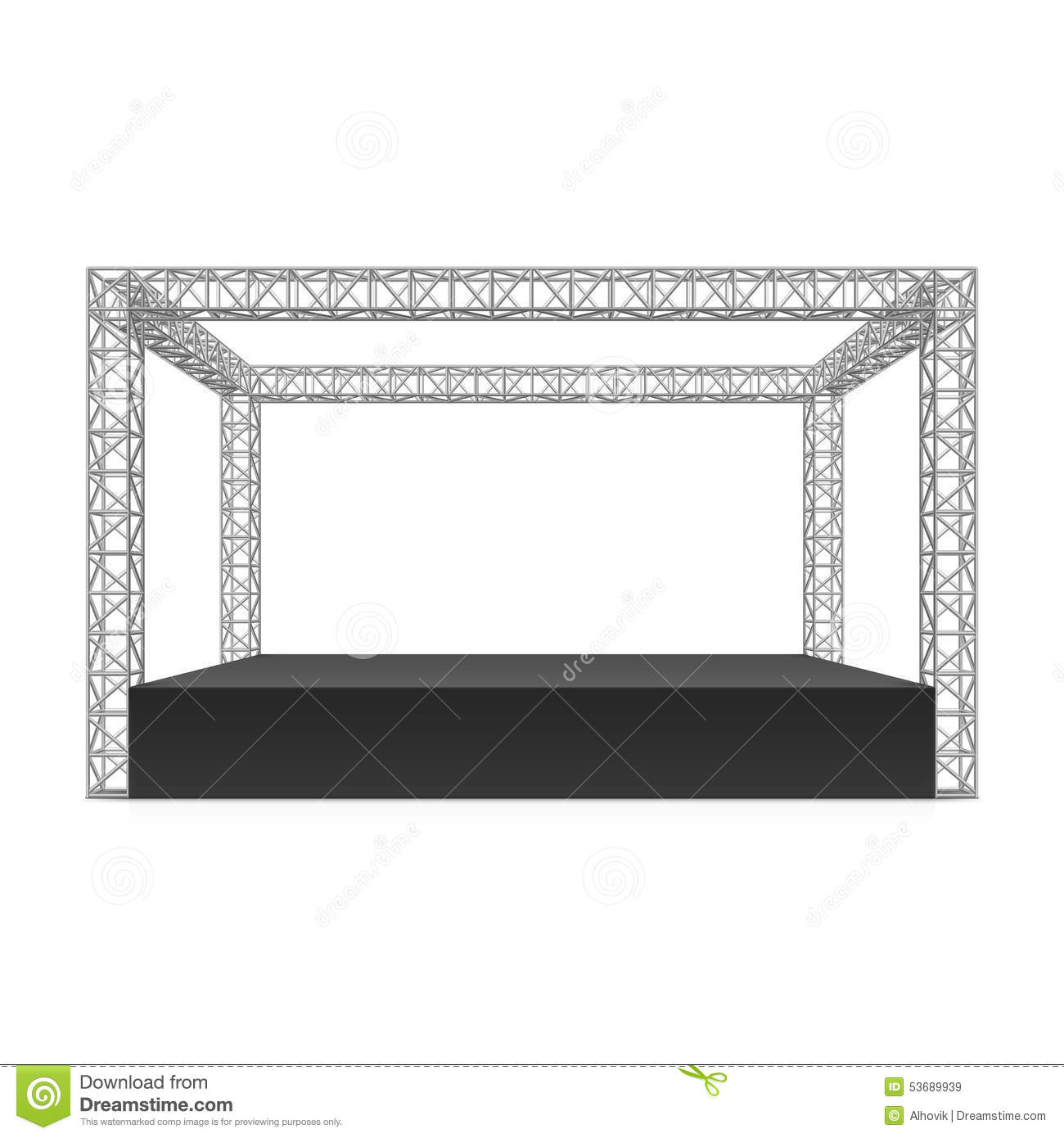 Truss Clipart Clipground