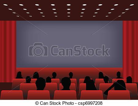Auditorium Clipart and Stock Illustrations. 4,608 Auditorium.
