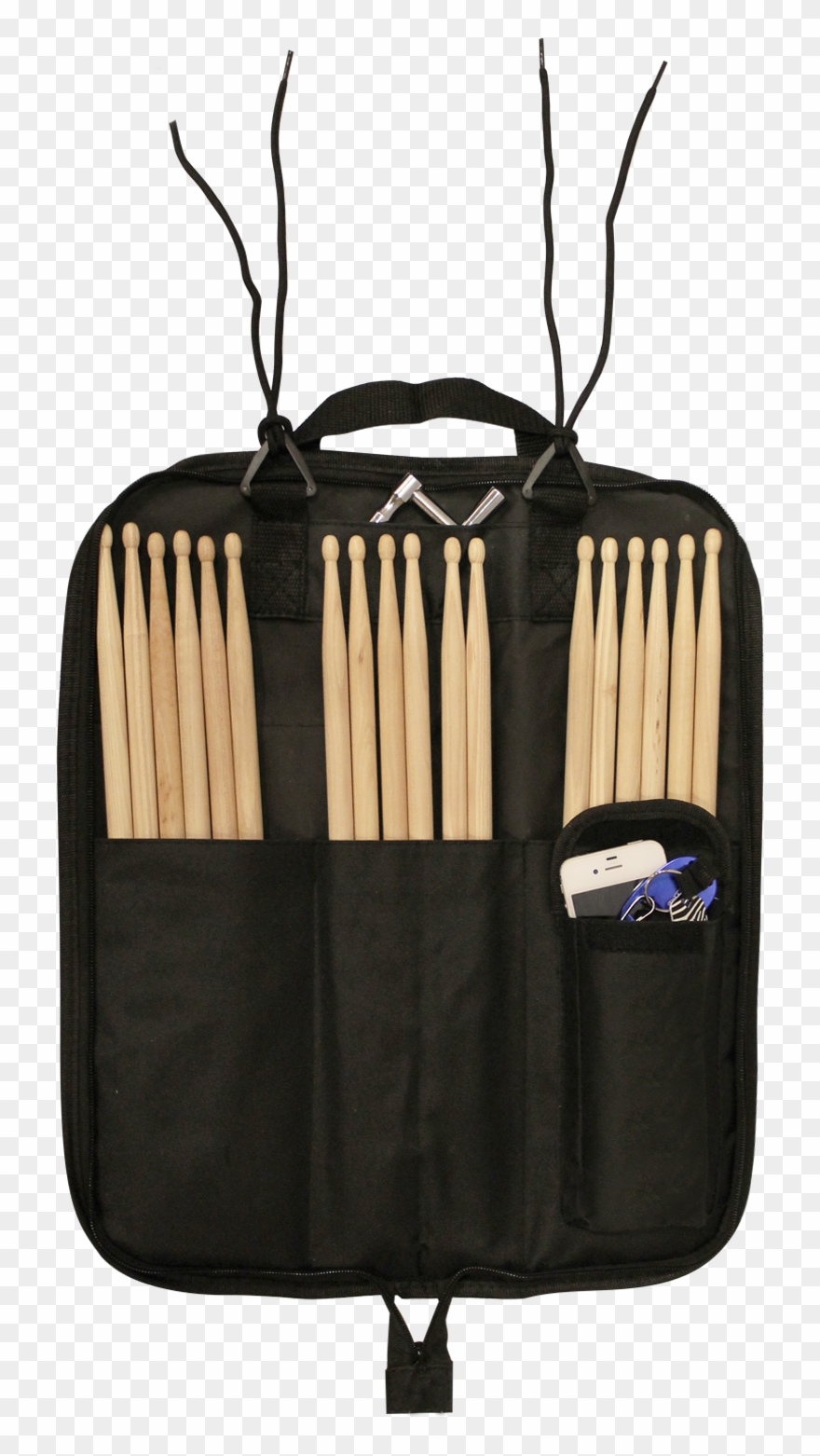 Drum Stick Bag.