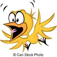 Open beak Vector Clipart Illustrations. 177 Open beak clip art.