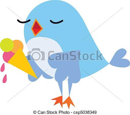 Open beak Clipart and Stock Illustrations. 294 Open beak vector.
