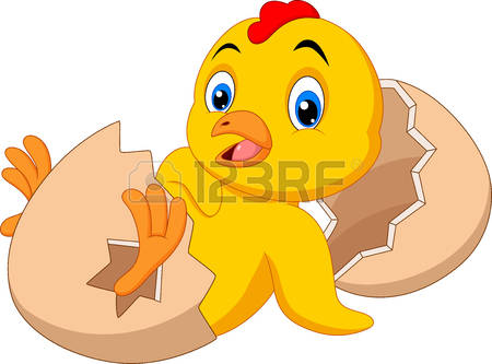 267 Open Beak Stock Illustrations, Cliparts And Royalty Free Open.