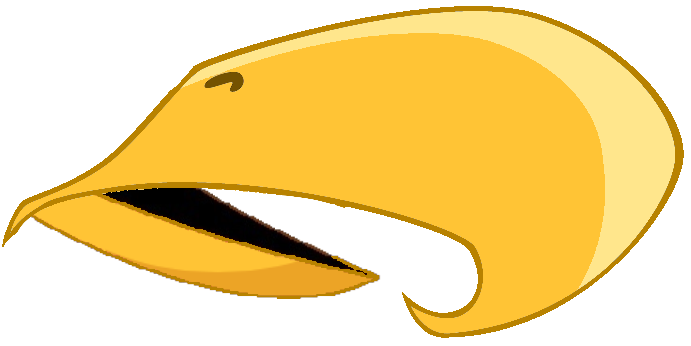 Alarmed Golden Coin Emoji additionally Clipart White Lips additionally 7436825 in addition Boxer Dog Sitting And Looking Ahead further Clipart Snake 22. on open mouth cartoon