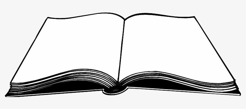 Open Bible Clip Art Png.