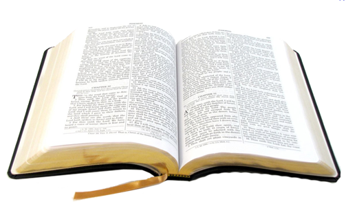 Download Free png open bible PNG, Download PNG image with.