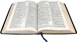 Holy bible PNG images free download.