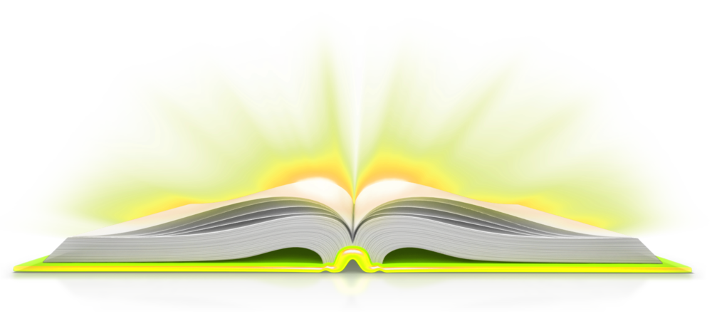 Bible Book PNG Transparent Bible Book.PNG Images..
