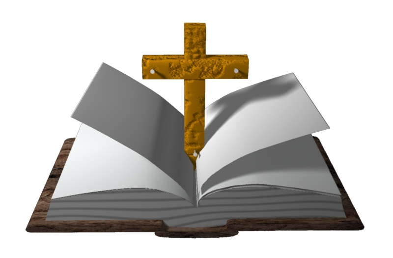 Free Bible Open Cliparts, Download Free Clip Art, Free Clip.