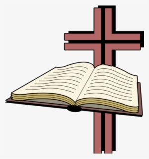 Open Bible Png PNG Images.
