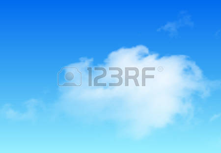 11,852 Open Sky Stock Vector Illustration And Royalty Free Open.
