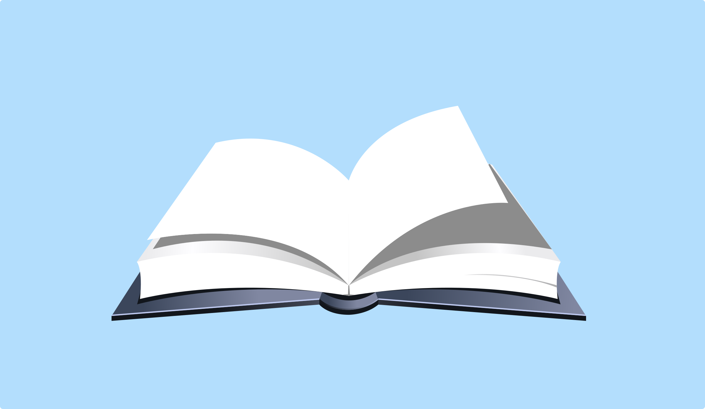 open book clipart blue 20 free cliparts