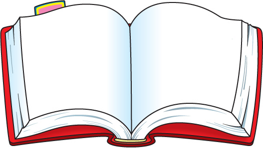 Free Images Open Book, Download Free Clip Art, Free Clip Art.
