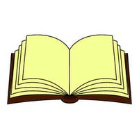 Download Open Book Category Png, Clipart and Icons.