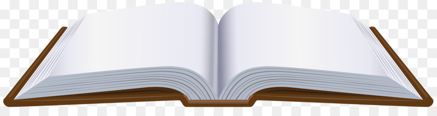 Free Open Book Transparent Background, Download Free Clip.