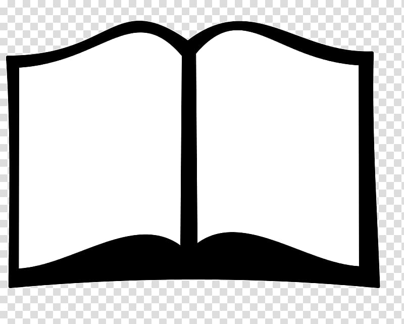 Book Computer Icons , open book transparent background PNG.