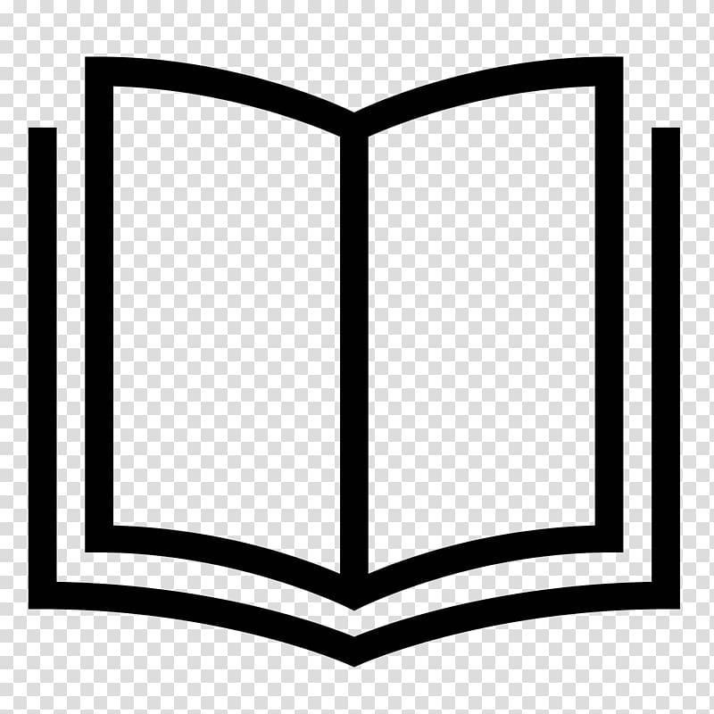 Computer Icons Book Encapsulated PostScript, open book.