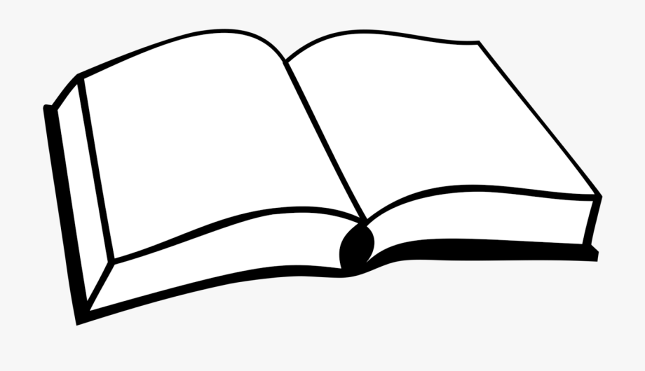 Book Cover Computer Icons.