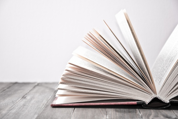 Open Book Vectors, Photos and PSD files.