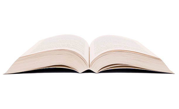 Open Book Pictures, Images and Stock Photos.