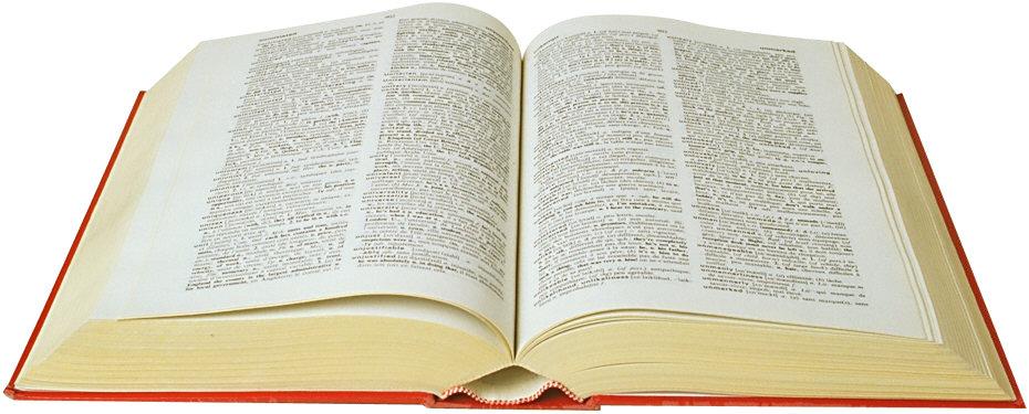 openbook.