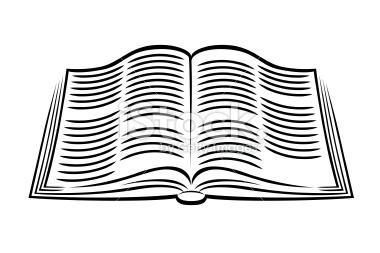 Free Open Book Cliparts, Download Free Clip Art, Free Clip.
