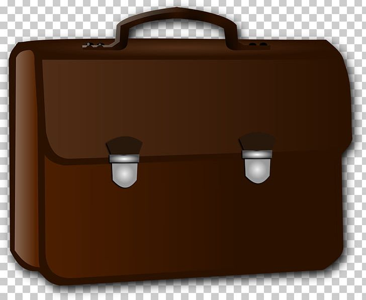 Briefcase Open Computer Icons PNG, Clipart, Accessories, Bag.