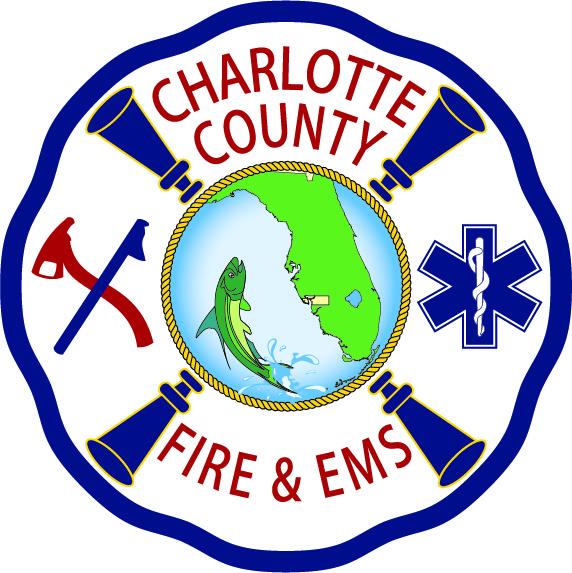 Fire/EMS.