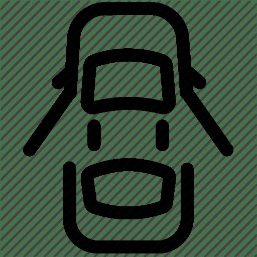 Open car door clipart » Clipart Portal.
